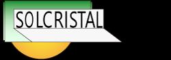 Solcristal Instalaciones S.L. | Tus cristalerías en La Solana